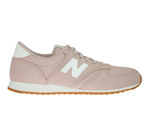 New Balance WL420FSC Faded Rose with Sea Salt