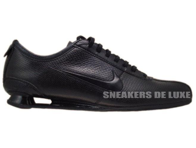Nike Shox Rivalry Online Bestellen