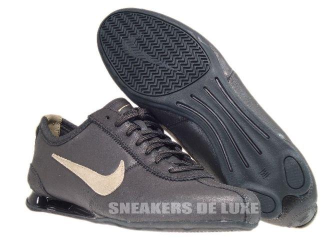 Nike Shox Rivalry Billig