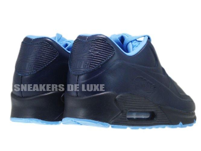 Nike Air Max Command Baskets modèle hommes EU 46