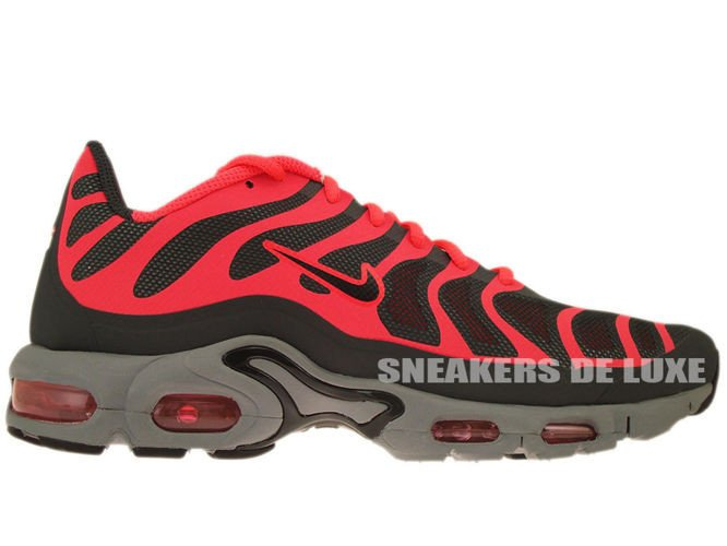bea7987ac8b80f Solar Red Black And Grey Air Max