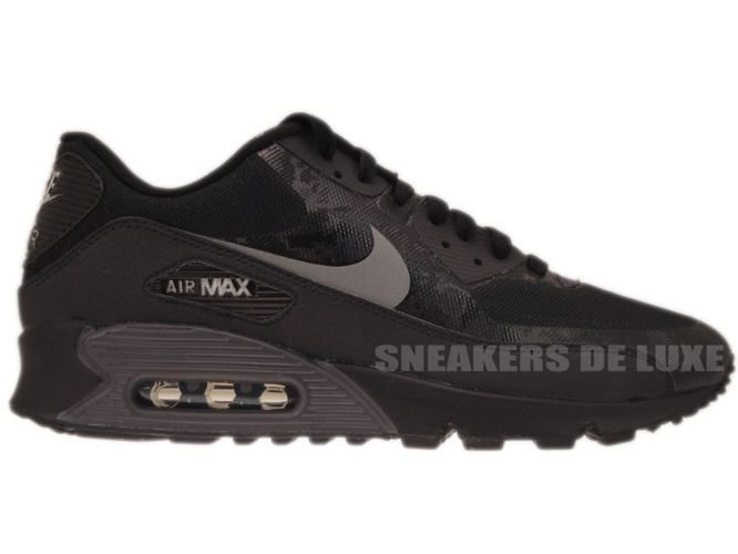 Pánské boty Nike Air Max 90 Inexpensively Essential