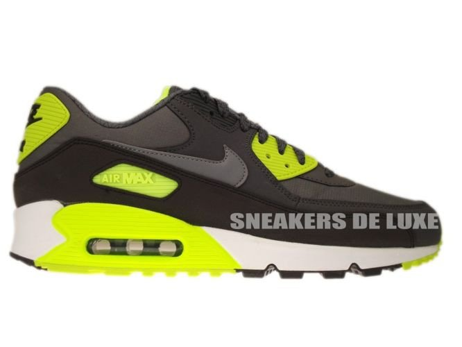 air max 90 essential 46