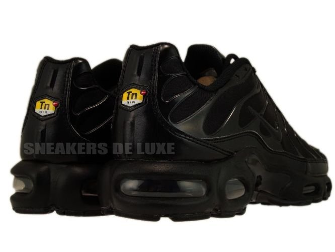 Nike Air Max TN Plus REAL OR FAKE