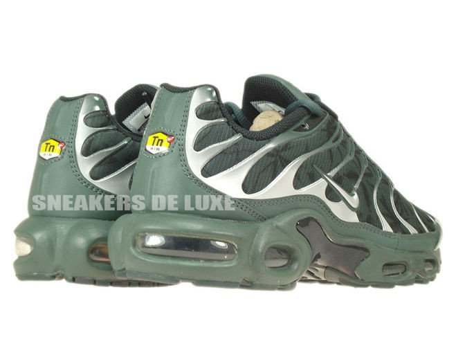 2015 Cheap Nike Air Max Plus TN