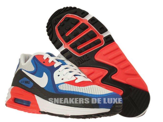 buy popular e3198 9507c 636229-003 Nike Air Max Lunar 90 C3.0 Light Base