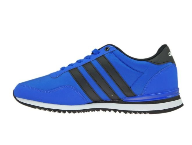 Adidas Neo Jogger Blue