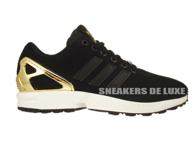 adidas zx glod