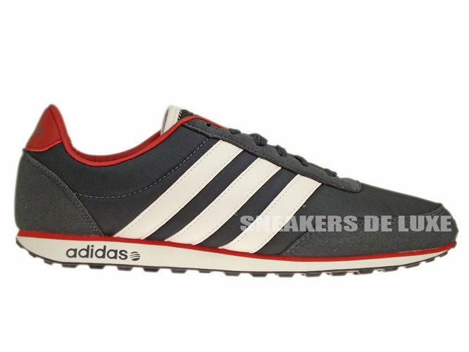 Adidas Zx Racer Nylon Sneakers