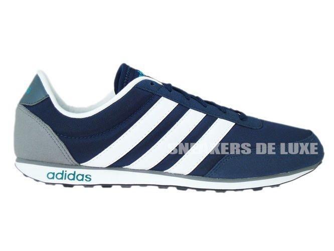 Neo Adidas V Racer Nylon