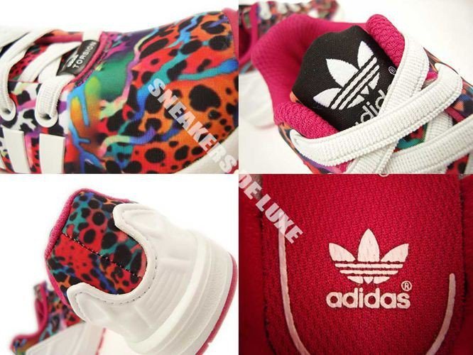 444d2116317cc wholesale adidas zx flux multicolor indonesia 32b46 c1d42