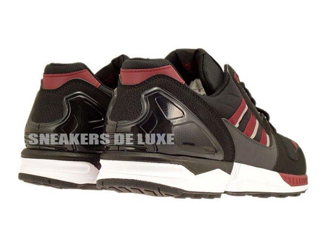 adidas zx 8000 saldi