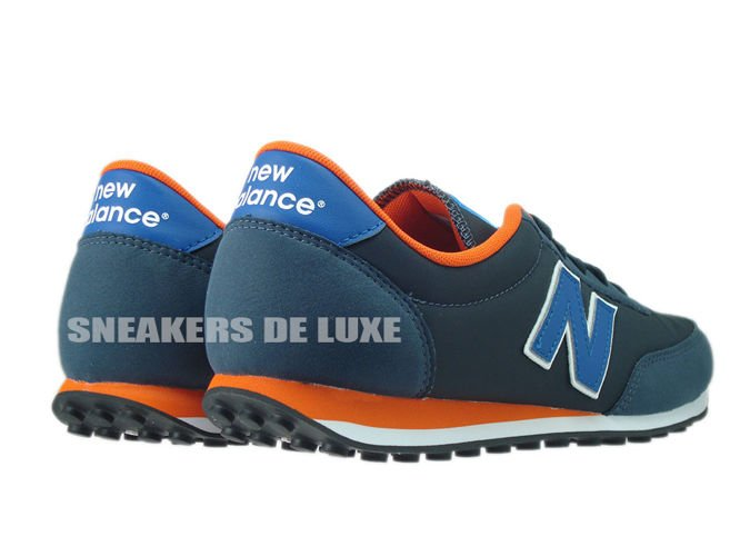 new balance 410 blue orange
