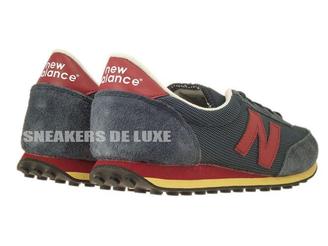 new balance 410 retro