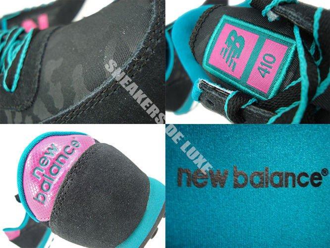 new balance 410 skp