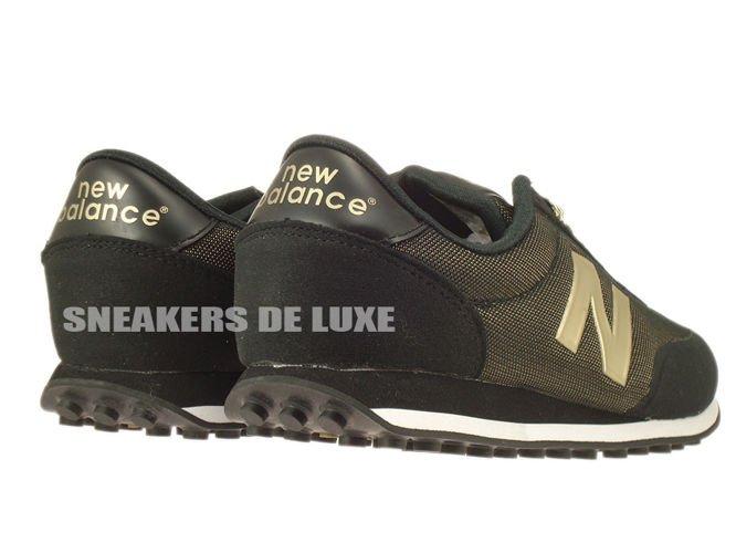 new balance wl410 zwart goud