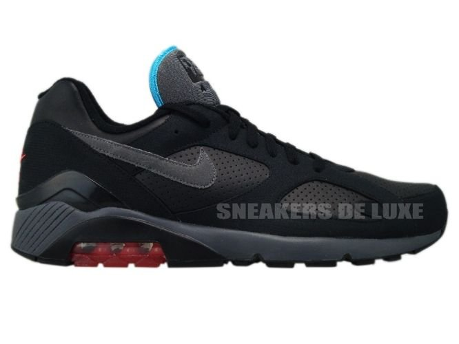 Best 20 Air Max 180 ideas on Pinterest Nike air max, Air max and