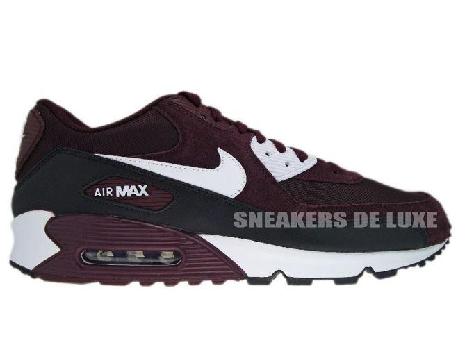 Air Max 90 325018