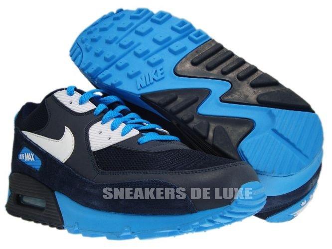 nike air max blue baratas> OFF61% rebajas