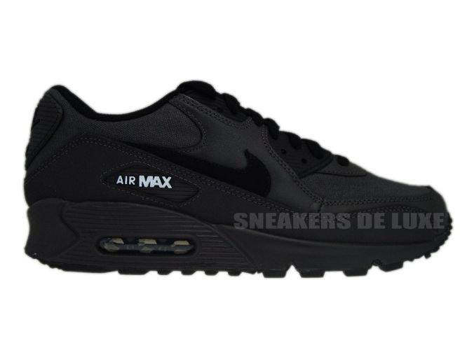 air max 40