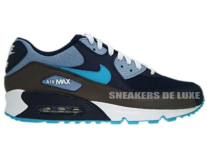 air max 47