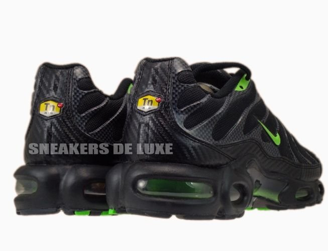 nike air max plus tn damen