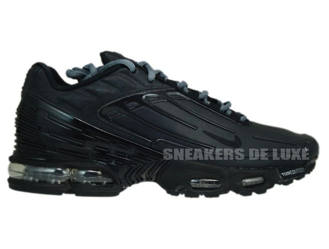 Cheap Nike air max 2017 günstig