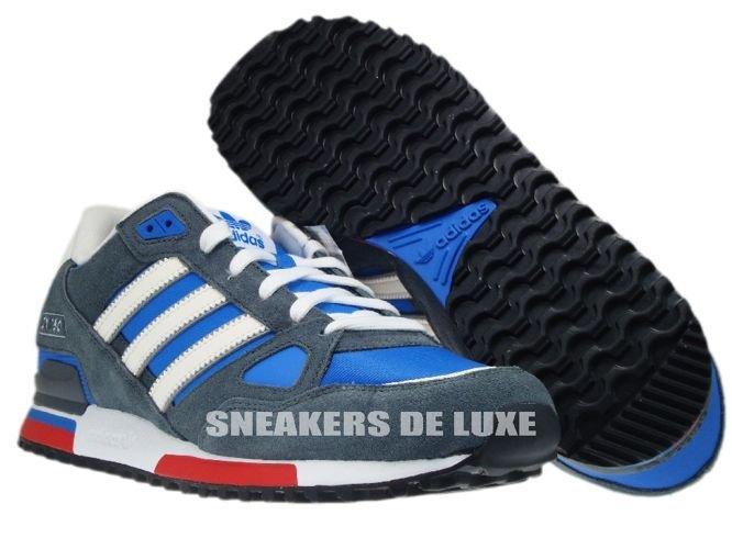 buy adidas zx750