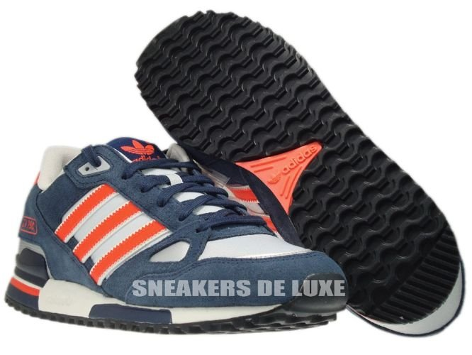 4b06bed36 adidas zx 200 kids Grey Sale