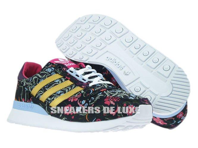 adidas 500 zx