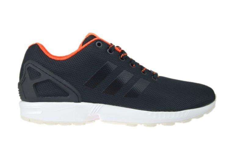 adidas zx710 black/samba blue