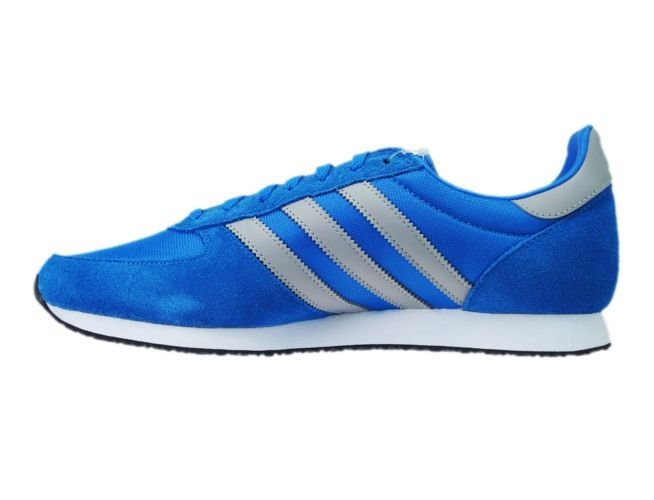 best loved dcab0 97bf2 ... coupon code for s79204 adidas zx racer bluebird solid grey footwear  white 6bc19 547be