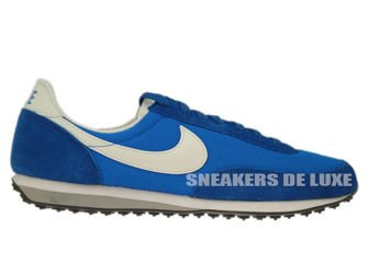 311082-427 Nike Elite Photo Blue/ Summit White- Anthracite- Military