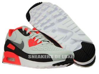 845039-006 Nike Air Max 90 Ultra SE Infrared