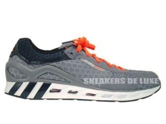Adidas CC ClimaCool Tech Grey/Teconi/Infared