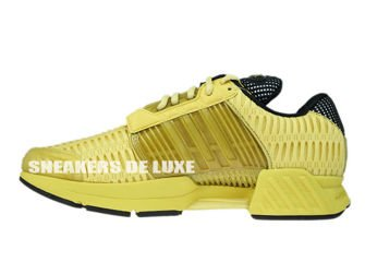 BA8569 adidas ClimaCool 1 Gold Metallic/Gold Metallic/Core Black