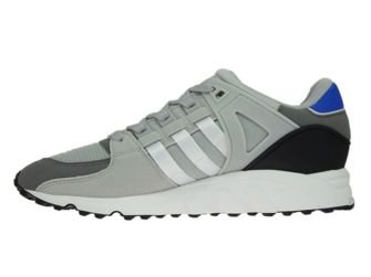 BY9621 adidas EQT Equipment Running Support RF '93