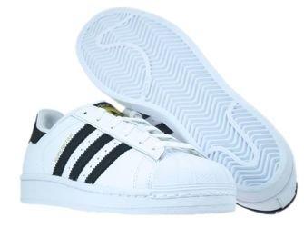 C77154 adidas Superstar Foundation