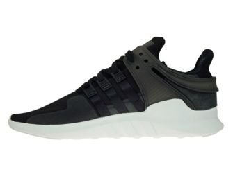 CP9557 adidas Equipment Running Support ADV