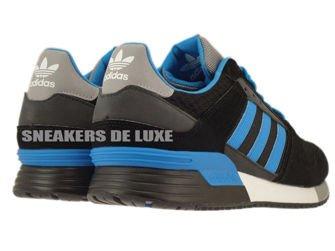 Adidas Zx 630 Black