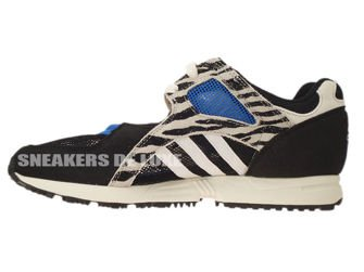M25166 adidas Equipment Racing OG core black / chalk white / blue