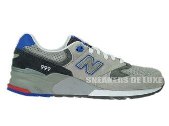 ML999BSG New Balance 999