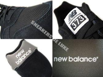 New Balance M373SKK 373