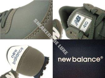 New Balance U410MNGG 410