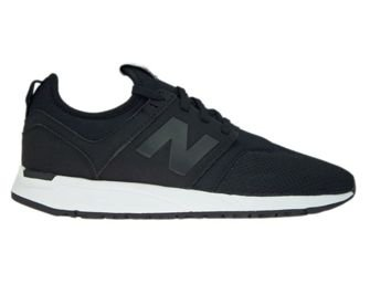 New Balance WL501CVB Gem
