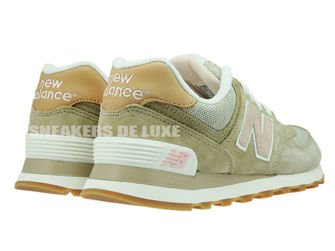 New Balance WL574BCA Beach Cruiser