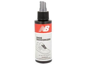 New Balance shoe deodorizer 99767