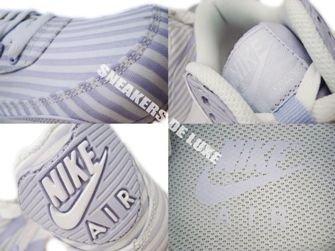 Nike Air Max 90 Palest Purple/White/Gum Light 325213-503