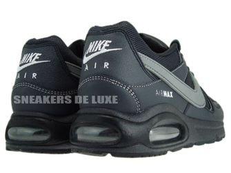 Nike Sconti Air Max Command Black Off54 Acquista OdZxfqd at ... 7530f041d72