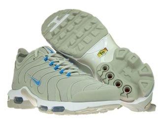 Nike Air Max Plus TN Ultra 898015-100